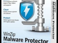 WinZip Malware Protector 2.1.1100.26672 Key Download HERE !