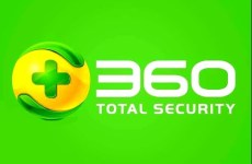 360 Total Security 10.8.0.1249 Crack Download HERE !
