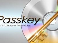 DVDFab Passkey Lite 9.4.0.4 Crack Download HERE !
