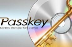 DVDFab Passkey Lite 9.4.0.7 Crack Download HERE !