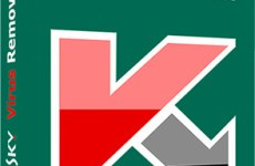 Kaspersky Virus Removal Tool 15.0.24.0 Crack Download HERE !
