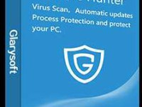 Glary Malware Hunter PRO 1.124.0.722 Key Download HERE !