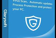 Glary Malware Hunter PRO 1.121.0.715 Key Download HERE !
