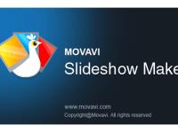 Movavi Slideshow Maker 8 Crack Download HERE !