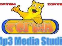 Zortam Mp3 Media Studio Pro 28.05 Crack Download HERE !