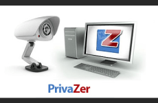 Goversoft Privazer 4.0.29 Crack Download HERE !