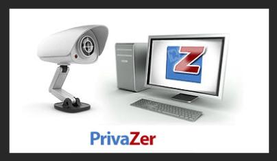 Goversoft Privazer 4.0.17.0 Crack Download
