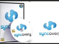 Syncovery Pro 9.31a Build 171 Crack Download HERE !