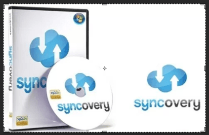 Syncovery Pro windows