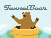 TunnelBear 4.3.3.0 Crack Download HERE !