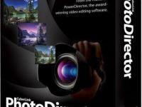 CyberLink PhotoDirector 12.0.2228.0 Crack Download HERE !