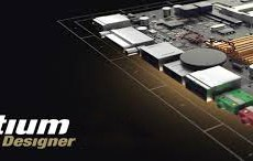 Altium Designer 20.2.4 Build 192 Crack Download HERE !