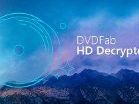 DVDFab HD Decrypter 12.0.1.9 Crack Download HERE !