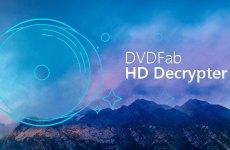 DVDFab HD Decrypter 12.0.0.9 Crack Download HERE !