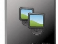 Lansweeper 8.3.100.23 Crack Download HERE !