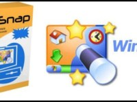WinSnap 5.2.9 Crack Download HERE !