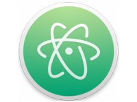 Atom 1.56.0 Full With Portable Download HERE !