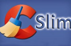CCleaner Slim 5.71 Crack Download HERE !
