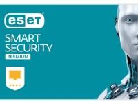 ESET Smart Security 14.2.19.0 Crack Download HERE !