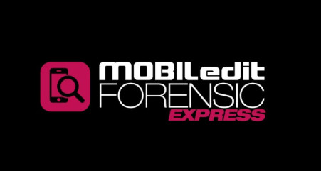 MOBILedit Forensic Express windows