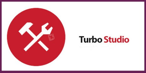 Turbo Studio windows