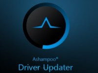 Ashampoo Driver Updater 1.5.0 Crack Download HERE !