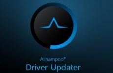Ashampoo Driver Updater 1.5.0 Crack Download HERE !