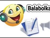 Balabolka 2.15.0.756 Crack Download HERE !