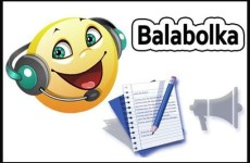 Balabolka 2.15.0.760 Crack Download HERE !
