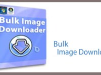 Bulk Image Downloader 5.89.0 Crack Download HERE !