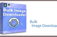 Bulk Image Downloader 5.92.0 Crack Download HERE !