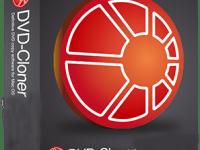 DVD-Cloner 2021 v18.20 Build 1463 Crack Download HERE !