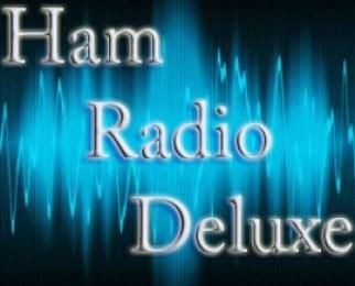 Ham Radio Deluxe