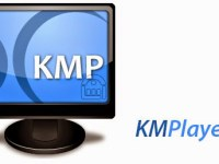 KMPlayer 4.2.2.46 Crack Download HERE !