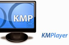 KMPlayer 4.2.2.51 Crack Download HERE !