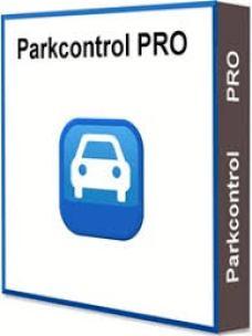 ParkControl Pro