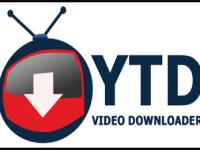 YTD Pro 6.16.9 Crack Download HERE !