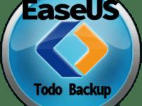 EASEUS Todo Backup 12.8 Crack Download HERE !