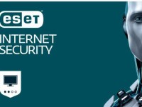 ESET Internet Security 14.2.19.0 Crack Download HERE !