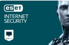 ESET Internet Security 14.0.22.0 Crack Download HERE !