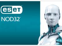 ESET NOD32 14.0.22.0 Crack Download HERE !