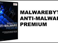 Malwarebytes Anti-Malware Premium 4.3.0.98 Crack Download HERE !