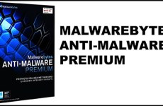 Malwarebytes Anti-Malware Premium 4.2.1.179 Crack Download HERE !