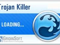 Trojan Killer 2.1.34 Crack Download HERE !
