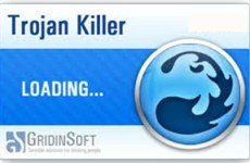 Trojan Killer 2.1.58 Crack Download HERE !