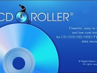 CDRoller 11.70.10.0 Crack Download HERE !