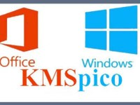 KMSpico 10.2.2 Crack Download HERE !