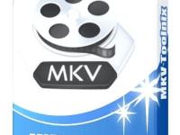 MKVToolnix 54.0.0 Crack Download HERE !