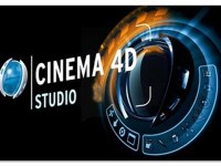 Maxon CINEMA 4D Studio R25.010 Crack Download HERE !