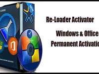 Re-loader Activator 3.0 Beta 3 Full Version Download HERE !